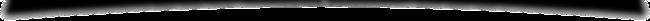 boxshadow650bottom